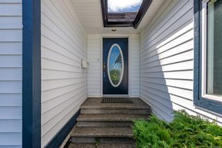 Photo 13: 525 Cove Pl in : CR Willow Point House for sale (Campbell River)  : MLS®# 884520