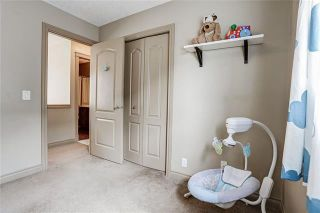 Photo 40: 240 EVERMEADOW Avenue SW in Calgary: Evergreen Detached for sale : MLS®# C4302505