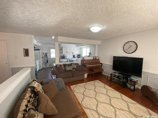Photo 6: 483 Matador Drive in Swift Current: Trail Residential for sale : MLS®# SK845414