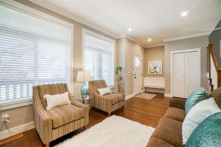 Photo 7: 21012 80A Avenue in Langley: Willoughby Heights House for sale : MLS®# R2570340