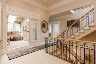 Photo 5: 4483 MARGUERITE STREET in Vancouver: Shaughnessy House for sale (Vancouver West)  : MLS®# R2197023
