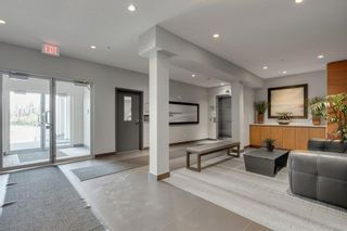 Photo 26: 404 402 Marquis Lane SE in Calgary: Mahogany Apartment for sale : MLS®# A1131322