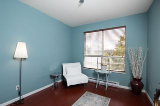 Photo 10: 58 2727 E KENT AVENUE NORTH in Vancouver: South Marine Townhouse for sale (Vancouver East)  : MLS®# R2608636