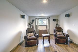 Photo 17: 108 Fallswater Road NE in Calgary: Falconridge Detached for sale : MLS®# A1133695