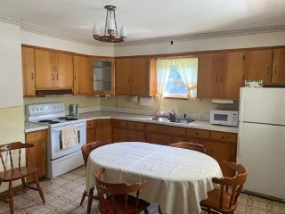 Photo 5: 832 Granton Abercrombie Road in Abercrombie: 108-Rural Pictou County Residential for sale (Northern Region)  : MLS®# 202116712