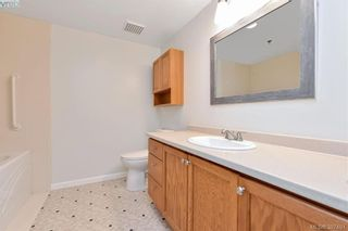 Photo 10: 209 3969 Shelbourne St in VICTORIA: SE Lambrick Park Condo for sale (Saanich East)  : MLS®# 778640