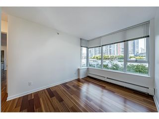 Photo 18: 602 633 ABBOTT STREET in Vancouver: Downtown VW Condo for sale (Vancouver West)  : MLS®# R2599395