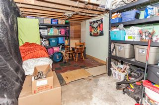 Photo 16: 819 31st Street West in Saskatoon: Westmount Residential for sale : MLS®# SK781864