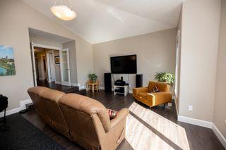 Photo 37: 540 56 Street in Edmonton: Zone 53 House for sale : MLS®# E4254680