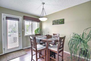 Photo 12: 14 11717 9B Avenue in Edmonton: Zone 16 Townhouse for sale : MLS®# E4244268