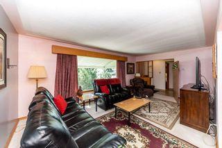 Photo 8: 10408 135 Avenue in Edmonton: Zone 01 House for sale : MLS®# E4261305
