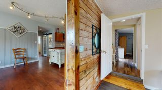 Photo 17: 1774 Whiffin Spit Rd in : Sk Whiffin Spit House for sale (Sooke)  : MLS®# 875584