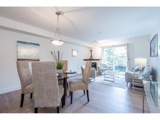 """Photo 7: 108 2515 PARK Drive in Abbotsford: Abbotsford East Condo for sale in """"VIVA AT PARK"""" : MLS®# R2448370"""