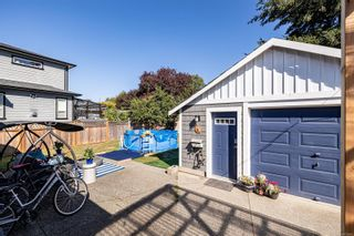 Photo 41: 1810 Newton St in : SE Camosun House for sale (Saanich East)  : MLS®# 853567