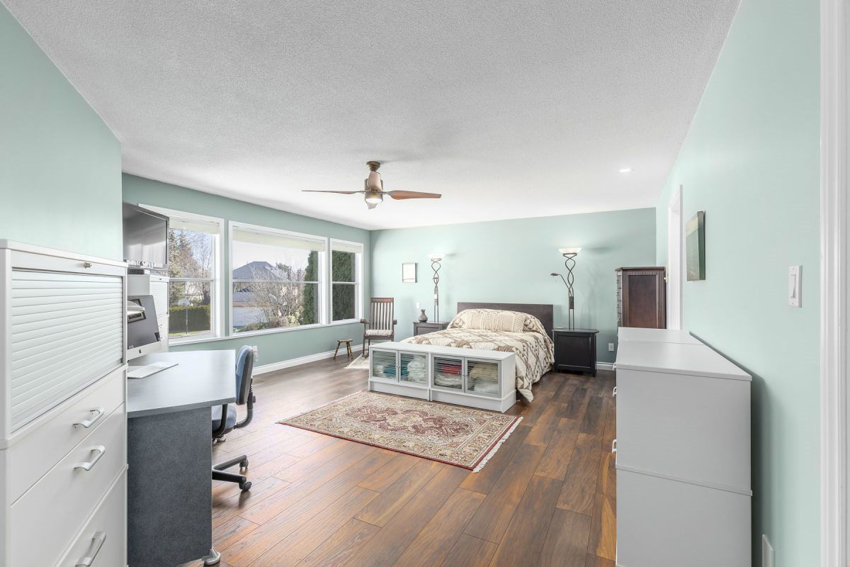 Photo 12: Photos: 9251 JASKOW Place in Richmond: Lackner House for sale : MLS®# R2353328