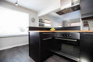 Photo 13: 1236 Edderton Avenue in Winnipeg: West Fort Garry Residential for sale (1Jw)  : MLS®# 202005842
