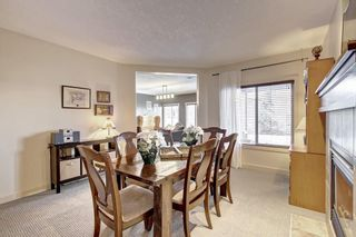 Photo 38: 7 CRESTRIDGE Point SW in Calgary: Crestmont Detached for sale : MLS®# C4306010