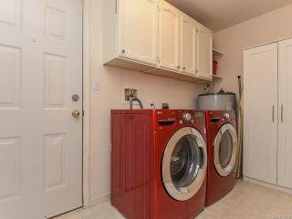 Photo 32: B 1102 1st St in COURTENAY: CV Courtenay City Half Duplex for sale (Comox Valley)  : MLS®# 833909