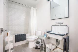 Photo 27: 1 407 14 Avenue NE in Calgary: Renfrew Row/Townhouse for sale : MLS®# A1101863
