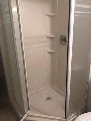 Photo 10: 213 6th Avenue West in Nokomis: Residential for sale : MLS®# SK873873