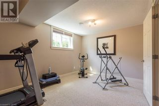 Photo 30: 258 FLINDALL Road in Quinte West: House for sale : MLS®# 40148873
