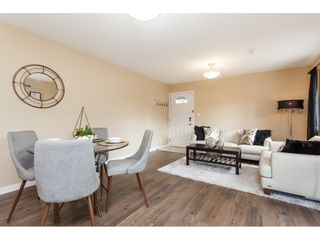"""Photo 17: 5088 215A Street in Langley: Murrayville House for sale in """"Murrayville"""" : MLS®# R2491403"""