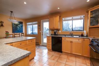 Photo 9: 11142 PITMAN PLACE in Delta: Nordel House for sale (N. Delta)  : MLS®# R2137742