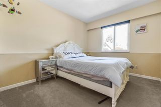 Photo 18: 12133 ACADIA STREET in Maple Ridge: West Central House for sale : MLS®# 2602935