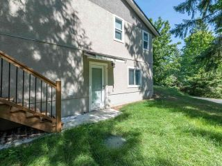 Photo 15: 7002 Warick Rd in LANTZVILLE: Na Lower Lantzville House for sale (Nanaimo)  : MLS®# 835063