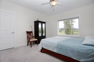 Photo 12: 3491 HAZELWOOD PLACE in Abbotsford: Abbotsford East House for sale : MLS®# R2179112