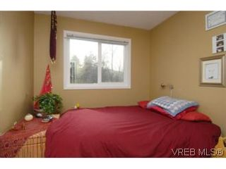 Photo 14: 735 Kelly Rd in VICTORIA: Co Hatley Park House for sale (Colwood)  : MLS®# 487988