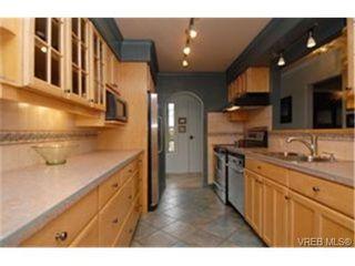 Photo 5: 612 Sandra Pl in VICTORIA: La Mill Hill House for sale (Langford)  : MLS®# 458444