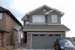 Photo 2: 2050 REDTAIL Common in Edmonton: Zone 59 House for sale : MLS®# E4241145