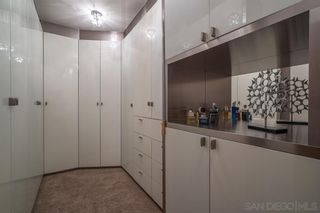 Photo 20: MISSION HILLS House for sale : 4 bedrooms : 2461 Presidio Dr. in San Diego