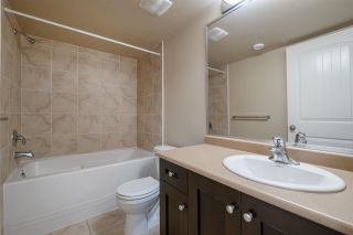 "Photo 30: 24218 104 Avenue in Maple Ridge: Albion House for sale in ""SPENCERS RIDGE"" : MLS®# R2592288"