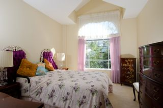 """Photo 8: 226 8700 JONES Road in Richmond: Brighouse South Condo for sale in """"WINDGATE ROYALE"""" : MLS®# V971728"""