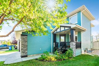 Photo 27: 101 Royal Oak Crescent NW in Calgary: Royal Oak Detached for sale : MLS®# A1145090