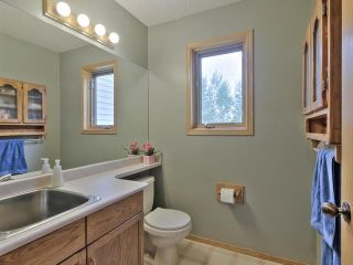 Photo 19: 55311 Rge. Rd. 270: Rural Sturgeon County House for sale : MLS®# E4258045
