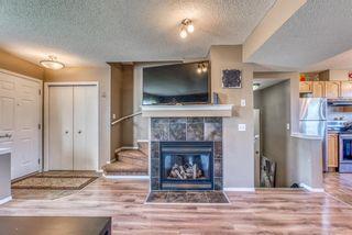 Photo 11: 278 Elgin View SE in Calgary: McKenzie Towne Semi Detached for sale : MLS®# A1121508