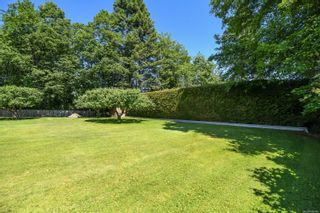 Photo 81: 5950 Mosley Rd in : CV Courtenay North House for sale (Comox Valley)  : MLS®# 878476