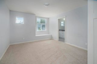 Photo 22: 27581 27A Avenue in Langley: Aldergrove Langley House for sale : MLS®# R2586772