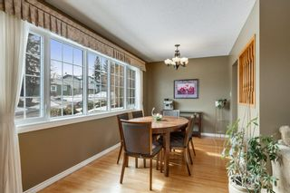 Photo 5: 624 Seattle Drive SW in Calgary: Southwood Detached for sale : MLS®# A1077416