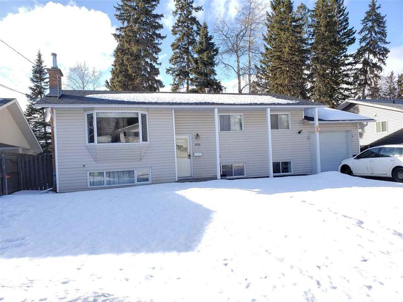 FEATURED LISTING: 2773 LONSDALE Street Prince George