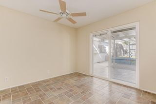 Photo 14: OCEANSIDE Condo for sale : 2 bedrooms : 3166 Buena Hills Dr.