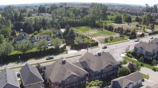 "Photo 16: C4 19313 72ND Avenue in Surrey: Clayton Townhouse for sale in ""RHAPSODY HILL"" (Cloverdale)  : MLS®# R2050509"