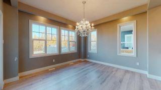 Photo 17: 3707 8 Street in Edmonton: Zone 30 House for sale : MLS®# E4265045
