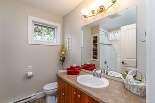 Photo 29: 1137 Nicholson St in : SE Lake Hill House for sale (Saanich East)  : MLS®# 884531
