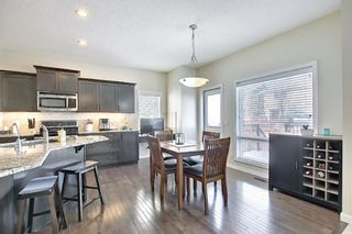 Photo 9: 192 Reunion Close NW: Airdrie Detached for sale : MLS®# A1089777