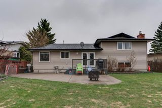 Photo 43: 1316 Idaho Street: Carstairs Detached for sale : MLS®# A1105317