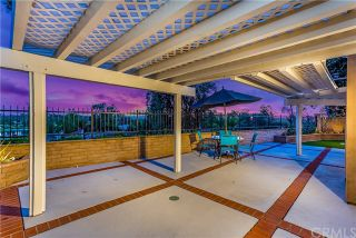 Photo 20: 24712 Sunset Lane in Lake Forest: Residential for sale (LS - Lake Forest South)  : MLS®# OC19122916